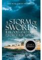 Fantasy Books | Best Fantasy Novels 30