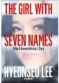 True stories of heroism, endur - True Stories - Biography & Memoirs - Non Fiction - Books 46