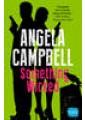 Adult & Contemporary Romance - Romance - Fiction - Books 24