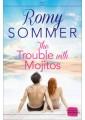 Adult & Contemporary Romance - Romance - Fiction - Books 40