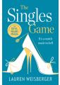 Adult & Contemporary Romance - Romance - Fiction - Books 62