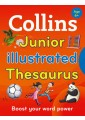 Dictionaries, School Dictionaries - Children's Young Adults Reference - Children's & Educational - Non Fiction - Books 52