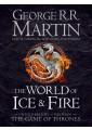 George R. R. Martin | Best Fantasy Authors 20