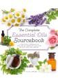 Aromatherapy & Essential Oils - Alternative Therapies, Healing - Mind, Body, Spirit - Non Fiction - Books 2