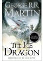 Best Selling Fantasy Authors 24