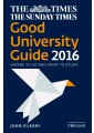 Universities - Higher & further education, te - Education - Non Fiction - Books 28