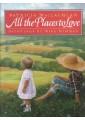 Picture Books, Activity Books - Children's & Educational - Non Fiction - Books 64