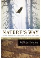 Thought & Practice - Mind, Body, Spirit - Non Fiction - Books 60