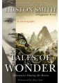 Biography: General - Biography & Memoirs - Non Fiction - Books 58