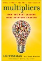 Leadership & Motivation - Management & management techni - Business & Management - Business, Finance & Economics - Non Fiction - Books 54