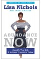 Advice on Careers & Achieving - Self-Help & Practical Interest - Non Fiction - Books 38