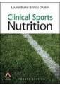 Dietetics & Nutrition - Personal & Public Health - Public health & preventive medicine - Medicine: General Issues - Medicine - Non Fiction - Books 44