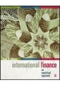 International economics - Economics - Business, Finance & Economics - Non Fiction - Books 18