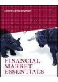 Financial services industry - Service industries - Industry & Industrial Studies - Business, Finance & Economics - Non Fiction - Books 12