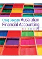 Financial accounting - Accounting - Finance & Accounting - Business, Finance & Economics - Non Fiction - Books 6