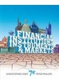 Finance & Accounting - Business, Finance & Economics - Non Fiction - Books 28