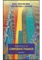 Finance Textbooks - Textbooks - Books 6