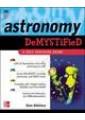 Astrophysics - Applied physics & special topi - Physics - Mathematics & Science - Non Fiction - Books 10
