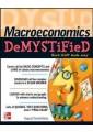 Macroeconomics - Economics - Business, Finance & Economics - Non Fiction - Books 4