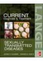 Infectious & contagious diseases - Diseases & disorders - Clinical & Internal Medicine - Medicine - Non Fiction - Books 12