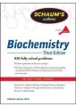 Educational: Chemistry - Sciences, General Science - Educational Material - Children's & Educational - Non Fiction - Books 4