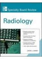Radiology - Medical imaging - Other Branches of Medicine - Medicine - Non Fiction - Books 34