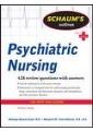 Psychiatric Nursing - Nursing Specialties - Nursing - Nursing & Ancillary Services - Medicine - Non Fiction - Books 22