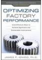 Production & Quality Control m - Management of Specific Areas - Management & management techni - Business & Management - Business, Finance & Economics - Non Fiction - Books 60