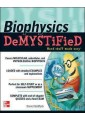Biophysics - Applied physics & special topi - Physics - Mathematics & Science - Non Fiction - Books 6