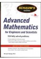 Maths for engineers - Technology: General Issues - Technology, Engineering, Agric - Non Fiction - Books 44