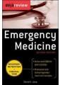 Accident & Emergency Medicine - Other Branches of Medicine - Medicine - Non Fiction - Books 56