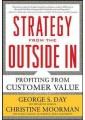 Customer Services - Sales & Marketing - Business & Management - Business, Finance & Economics - Non Fiction - Books 24