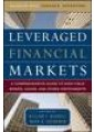 Investment & Securities - Finance - Finance & Accounting - Business, Finance & Economics - Non Fiction - Books 2