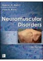 Musculoskeletal Medicine - Clinical & Internal Medicine - Medicine - Non Fiction - Books 44