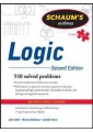 Philosophy: logic - Philosophy Books - Non Fiction - Books 62