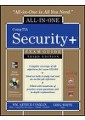 Computer Certification - Computing & Information Tech - Non Fiction - Books 50