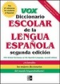 Languages other Than English - Educational Material - Children's & Educational - Non Fiction - Books 38