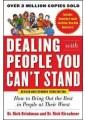 Popular Psychology - Self-Help & Practical Interest - Non Fiction - Books 30
