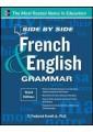 Language self-study texts - Language teaching & learning methods - Language Teaching & Learning - Language, Literature and Biography - Non Fiction - Books 34