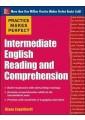 Language & Linguistics - Language, Literature and Biography - Non Fiction - Books 54