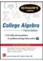 Mathematics - Mathematics & Science - Non Fiction - Books 18