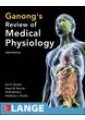 Physiology - Basic Science - Medicine - Non Fiction - Books 44