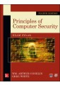 Computer Hardware - Computing & Information Tech - Non Fiction - Books 44