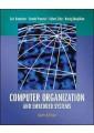 Computer architecture & logic - Computer Science - Computing & Information Tech - Non Fiction - Books 4