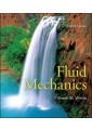 Mechanics of fluids - Materials science - Mechanical Engineering & Material science - Technology, Engineering, Agric - Non Fiction - Books 26