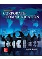 McGraw-Hill Marketing Textbooks | Sales & Marketing 10