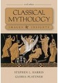 Ancient religions & mythologies - Other non-Christian religions - Religion & Beliefs - Humanities - Non Fiction - Books 4