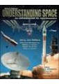 Aerospace & Aviation Technology - Transport Technology - Technology, Engineering, Agric - Non Fiction - Books 12