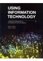Computing : General - Computing & Information Tech - Non Fiction - Books 40