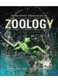 Zoology & animal sciences - Biology, Life Science - Mathematics & Science - Non Fiction - Books 6